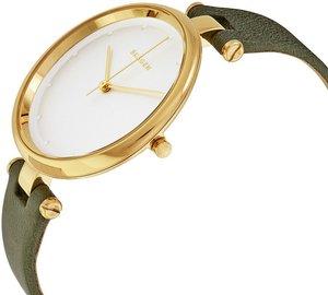 Часы SKAGEN SKW2483