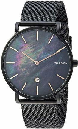 Часы SKAGEN SKW6472