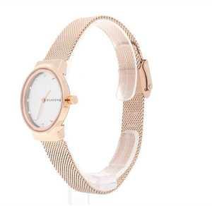 Часы SKAGEN SKW2665
