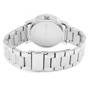 Часы DKNY2342