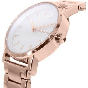 Часы DKNY2344