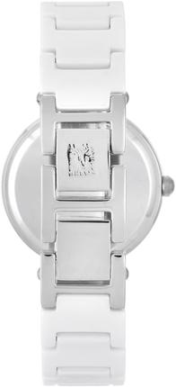 Часы Anne Klein AK/1019WTWT