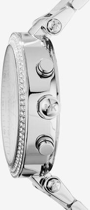 Часы MICHAEL KORS MK5353